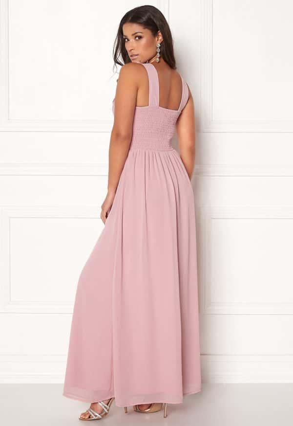 sisters-point-nanny-long-dress-585-dusty-rose_2