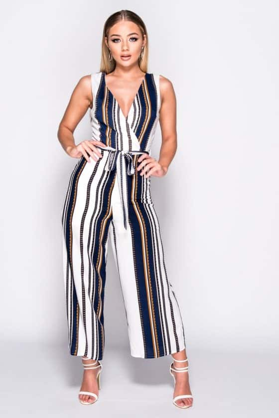 striped-wrap-front-jumpsuit-p4847-119873_image