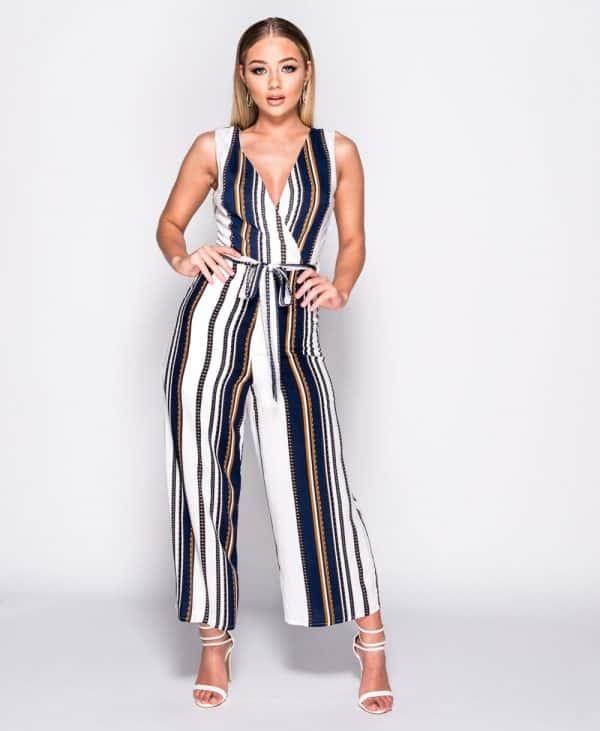 striped-wrap-front-jumpsuit-p4847-119873_image