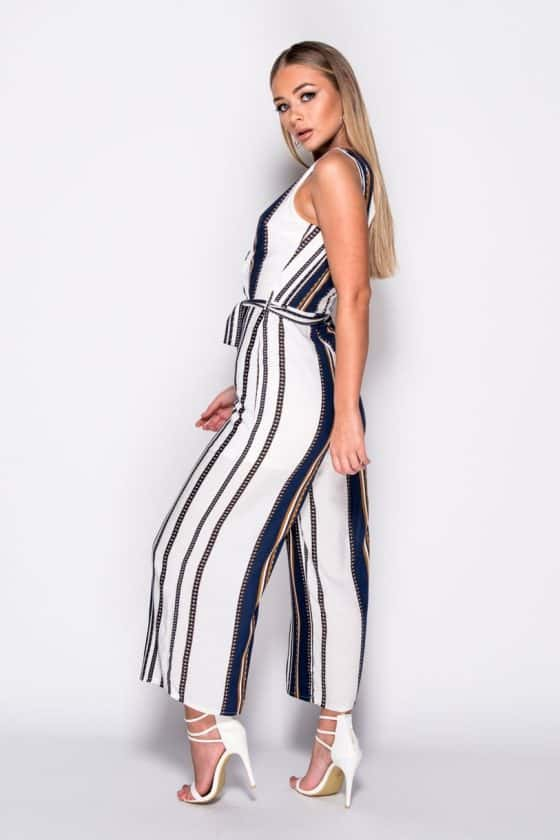 striped-wrap-front-jumpsuit-p4847-119874_image
