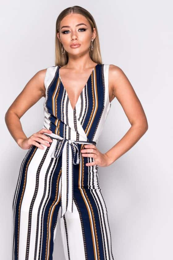 striped-wrap-front-jumpsuit-p4847-119875_image