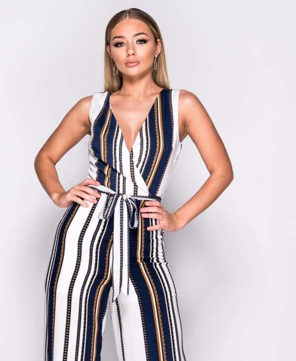 striped-wrap-front-jumpsuit-p4847-119875_image