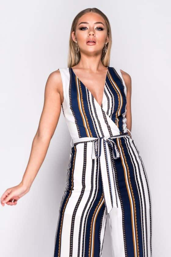 striped-wrap-front-jumpsuit-p4847-119876_image