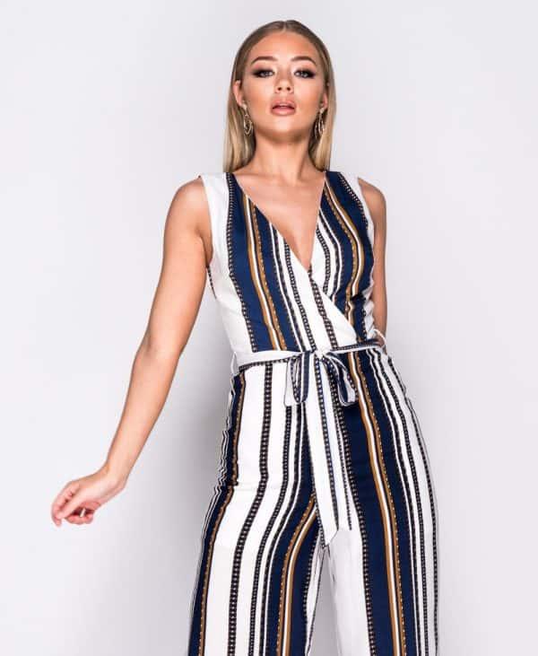 striped-wrap-front-jumpsuit-p4847-119876_image