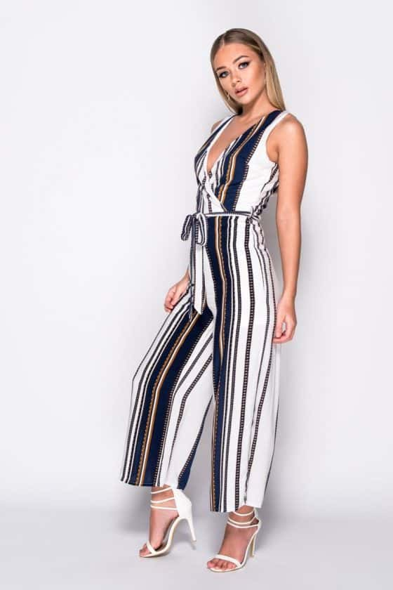 striped-wrap-front-jumpsuit-p4847-119877_image