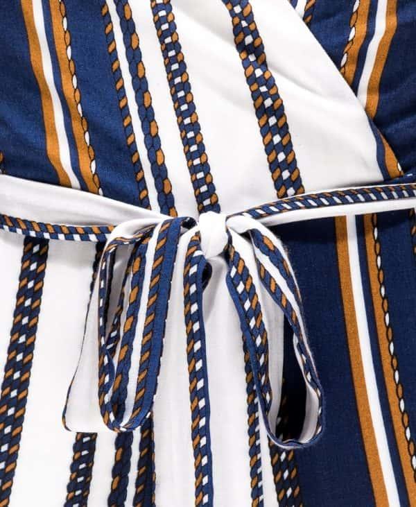 striped-wrap-front-jumpsuit-p4847-119879_image
