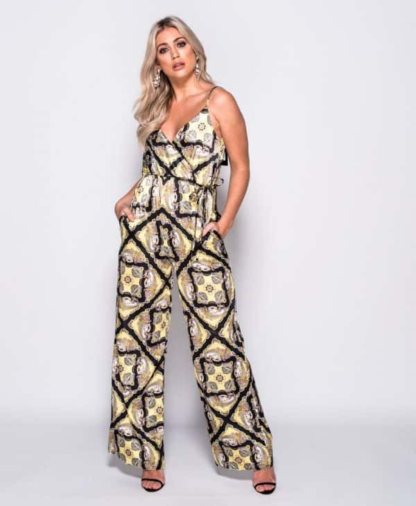abstract-print-wrap-front-jumpsuit-p4975-122483_image