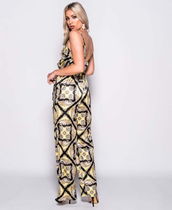 abstract-print-wrap-front-jumpsuit-p4975-122484_image