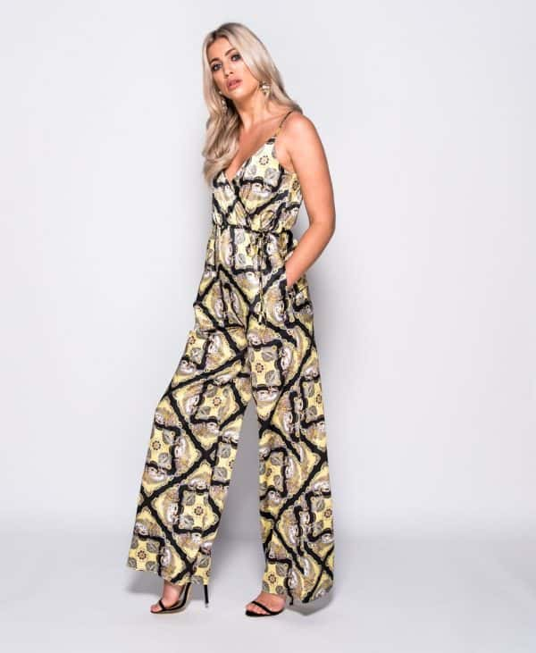 abstract-print-wrap-front-jumpsuit-p4975-122486_image