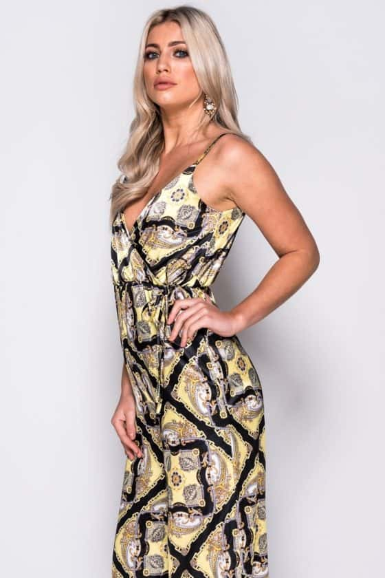 abstract-print-wrap-front-jumpsuit-p4975-122487_image