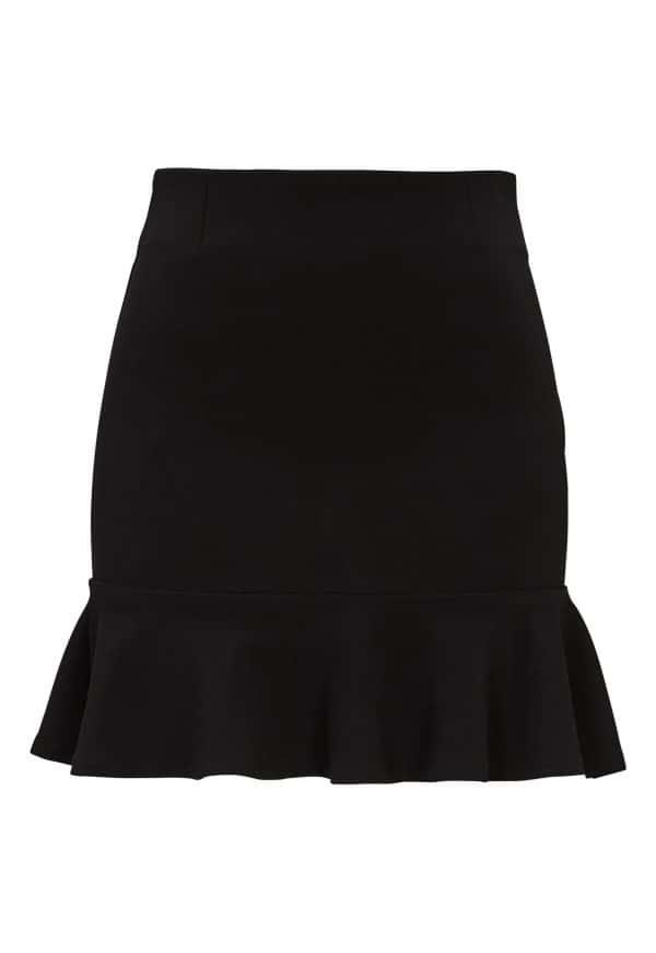 bubbleroom-alivia-flounce-skirt-black_3