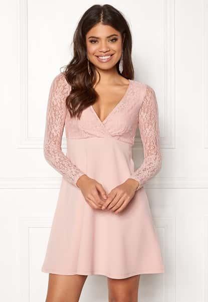 bubbleroom-alma-dress-dusty-pink (1)