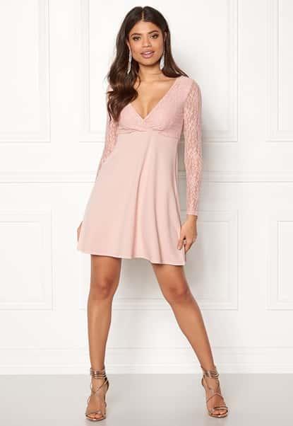 bubbleroom-alma-dress-dusty-pink_1