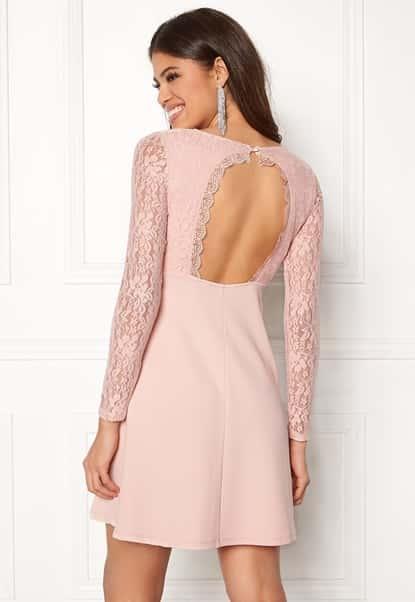 bubbleroom-alma-dress-dusty-pink_2
