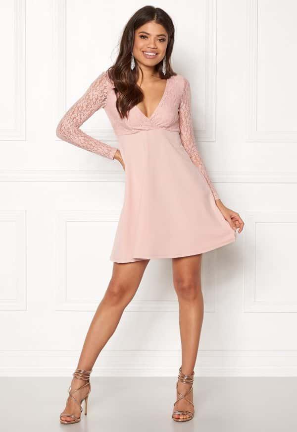 bubbleroom-alma-dress-dusty-pink_3