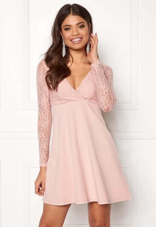 bubbleroom-alma-dress-dusty-pink_4