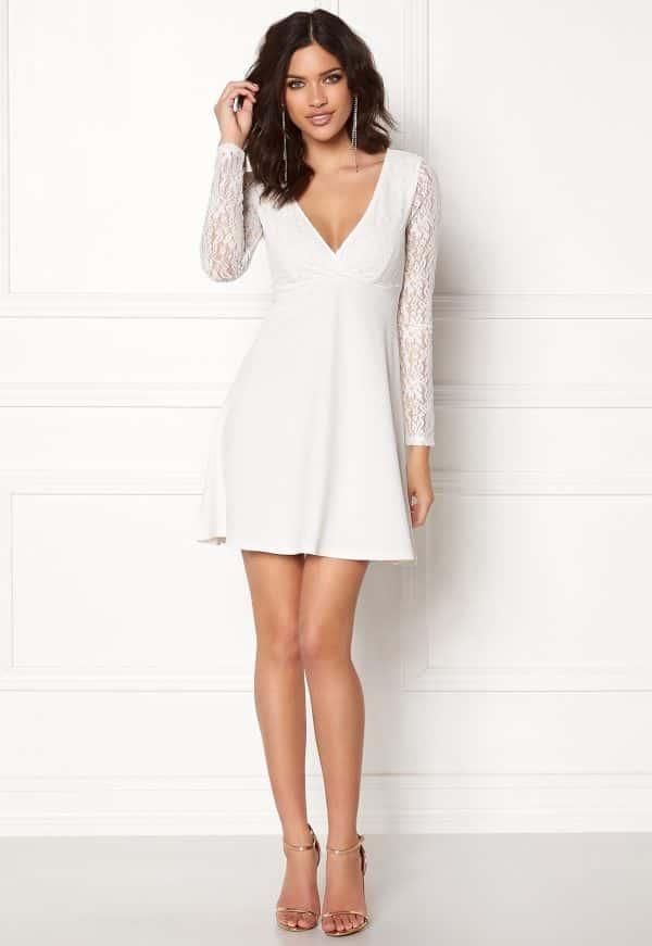 bubbleroom-alma-dress-white_1
