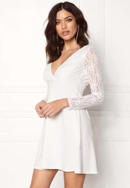 bubbleroom-alma-dress-white_2