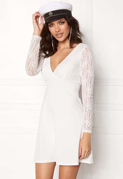bubbleroom-alma-dress-white_4