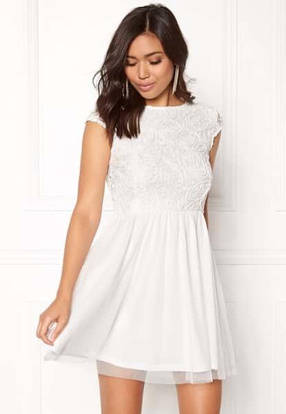 bubbleroom-ayla-dress-white
