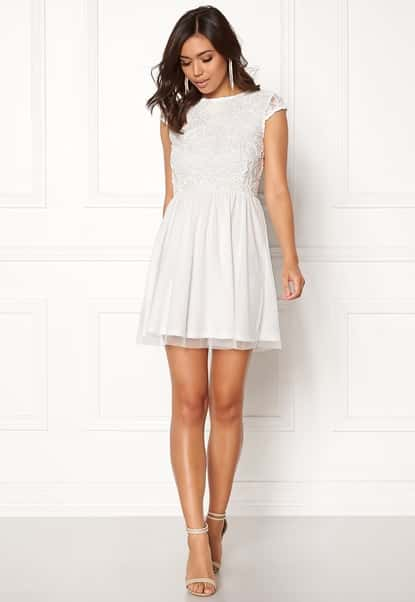 bubbleroom-ayla-dress-white_1