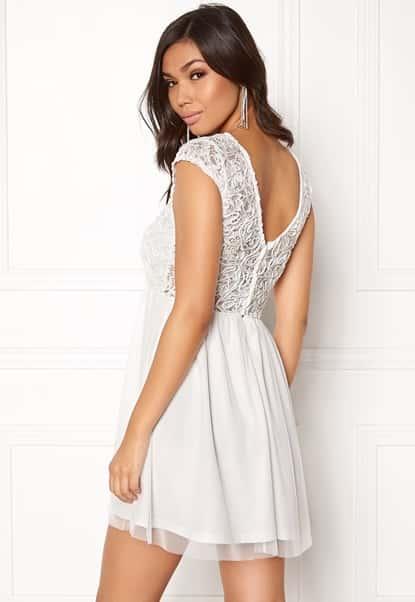 bubbleroom-ayla-dress-white_2