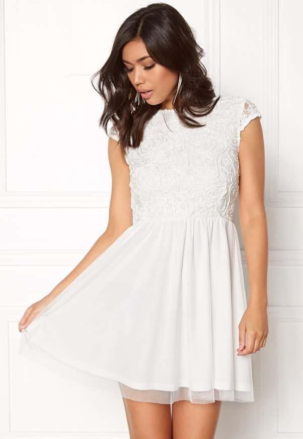 bubbleroom-ayla-dress-white_3