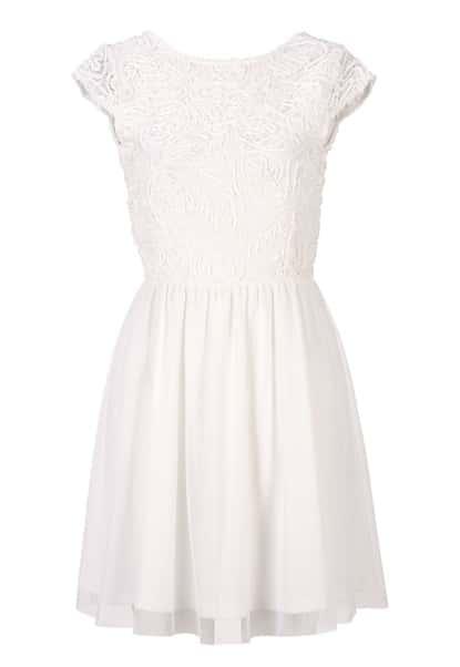 bubbleroom-ayla-dress-white_4