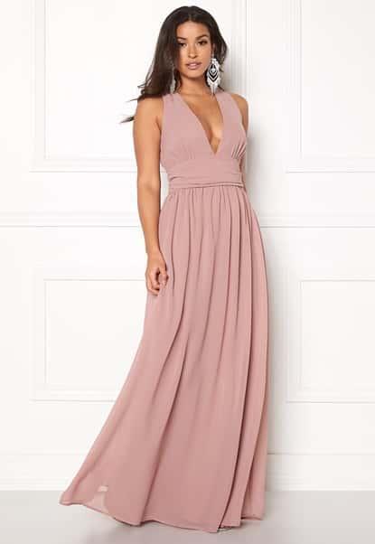 bubbleroom-hampton-dress-dusty-lilac