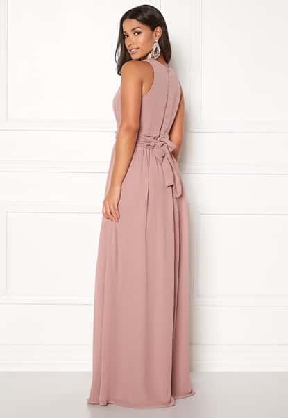 bubbleroom-hampton-dress-dusty-lilac_1