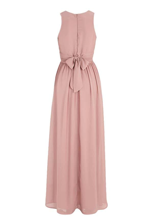 bubbleroom-hampton-dress_1