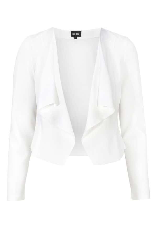 bubbleroom-salena-jacket-white_3