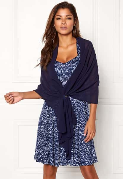chiara-forthi-chiffon-shawl-dark-blue_3