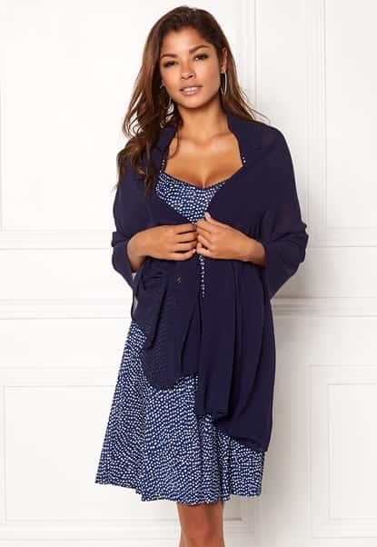 chiara-forthi-chiffon-shawl-dark-blue_5