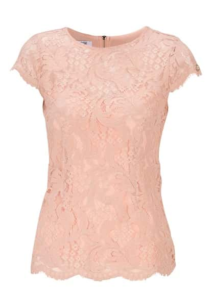 chiara-forthi-michelle-lace-top-old-rose (1)