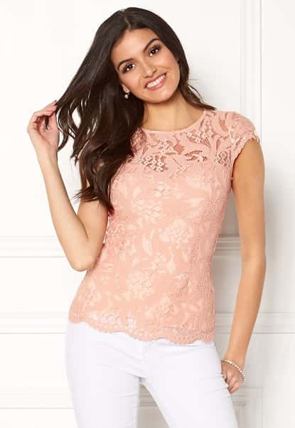 chiara-forthi-michelle-lace-top-rose-tan (1)