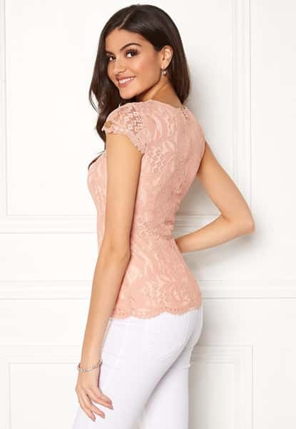 chiara-forthi-michelle-lace-top-rose-tan_2 (1)