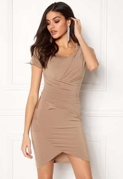 chiara-forthi-rubina-dress-ss-beige