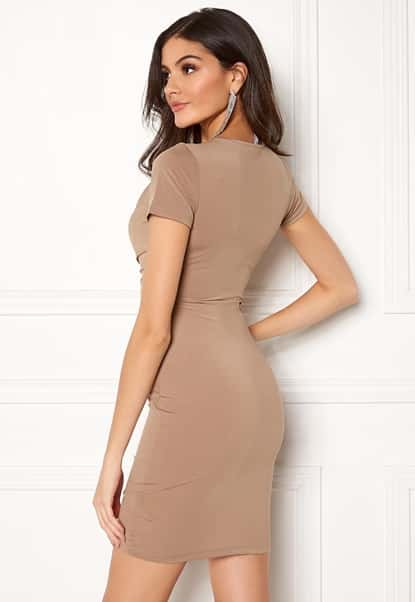 chiara-forthi-rubina-dress-ss-beige_2