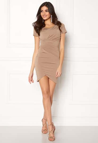 chiara-forthi-rubina-dress-ss-beige_3
