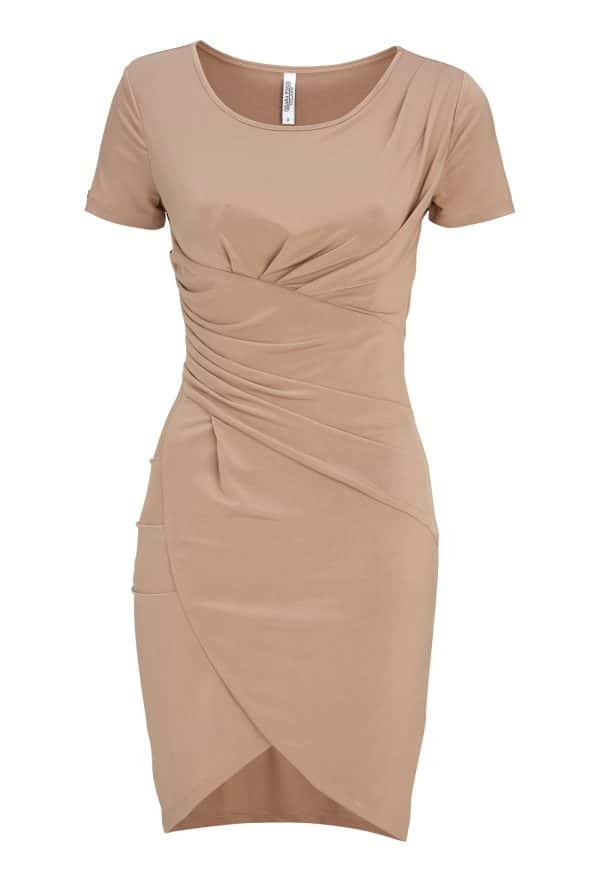 chiara-forthi-rubina-dress-ss-beige_4
