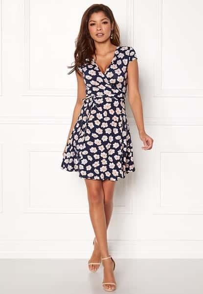 chiara-forthi-sonnet-mini-wrap-dress-ss-dark-bluefloral_1