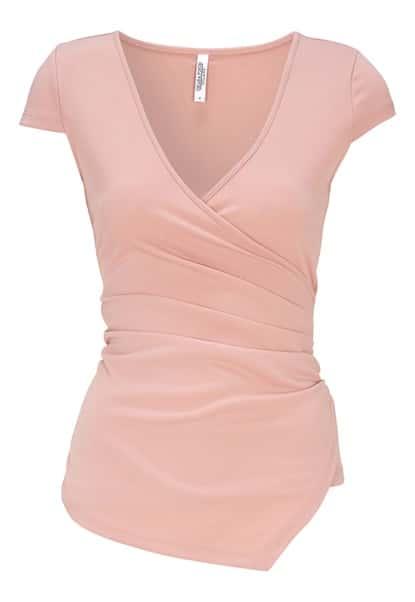chiara-forthi-soprano-top-light-pink_4
