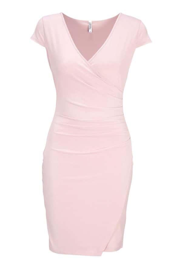 chiara-forthi-soprano-wrap-dress-light-pink_3