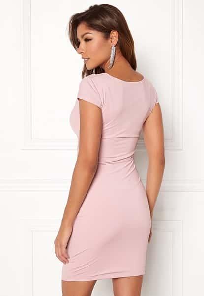 chiara-forthi-soprano-wrap-dress-light-pink_6