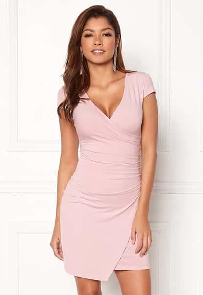 chiara-forthi-soprano-wrap-dress-light-pink_8