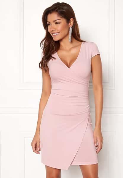 chiara-forthi-soprano-wrap-dress-light-pink_9