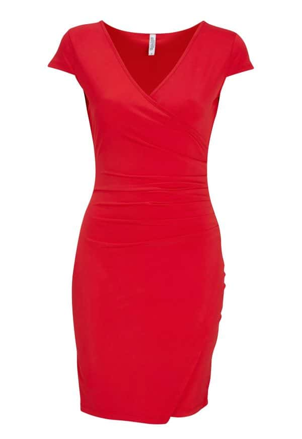 chiara-forthi-soprano-wrap-dress-red_4