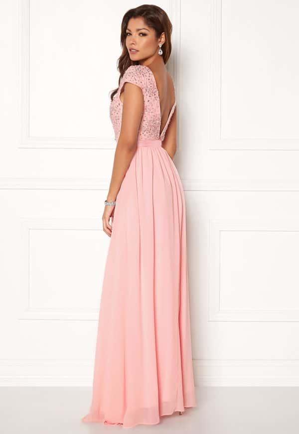 chiara-forthi-viviere-sparkling-gown-pink_6