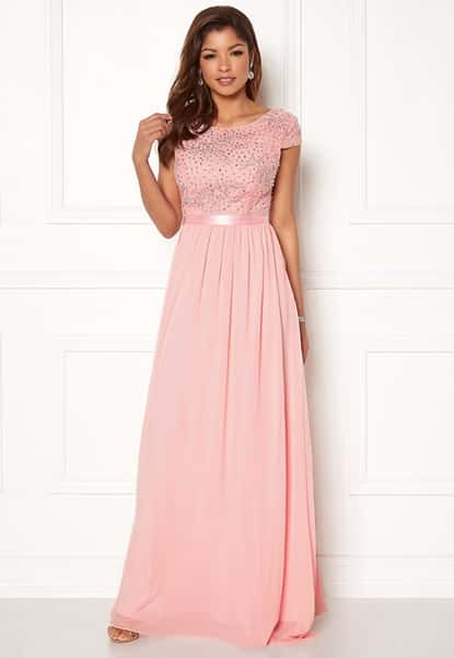 chiara-forthi-viviere-sparkling-gown-pink_7